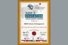Asia-Education-award-1