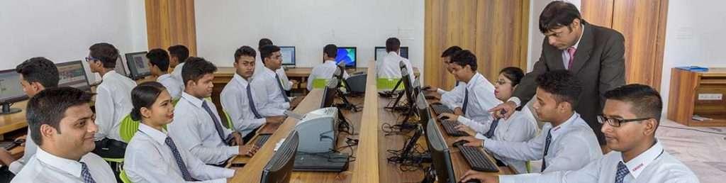 bca colleges in kolkata bca college in kolkata bca course in kolkata