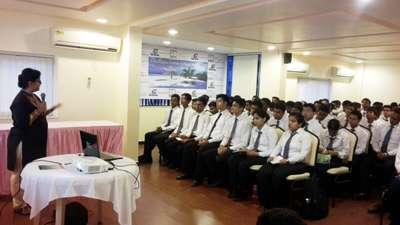 media science college in kolkata