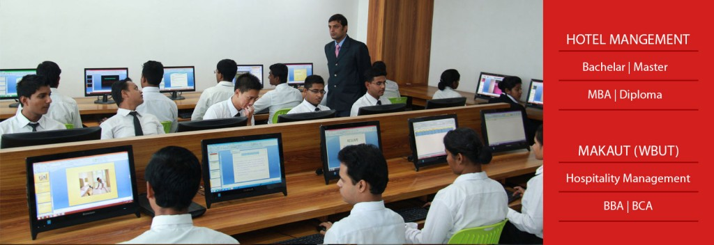 bca colleges in kolkata under wbut